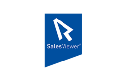 Sales Viewer