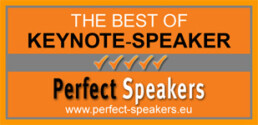 The best of Keynote-Speaker Siegel